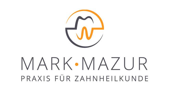 Zahnarztpraxis Mark Mazur, Bielefeld